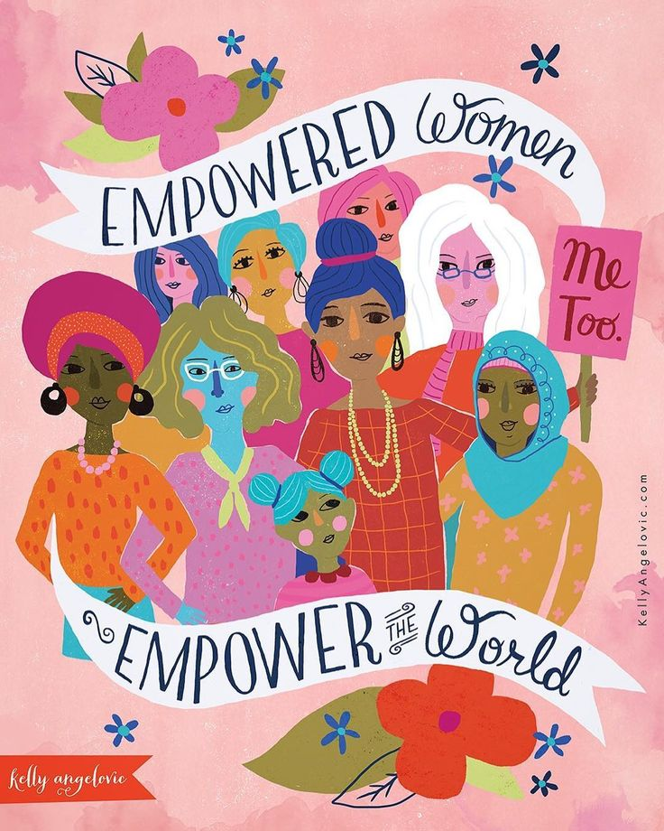 Empowered_women