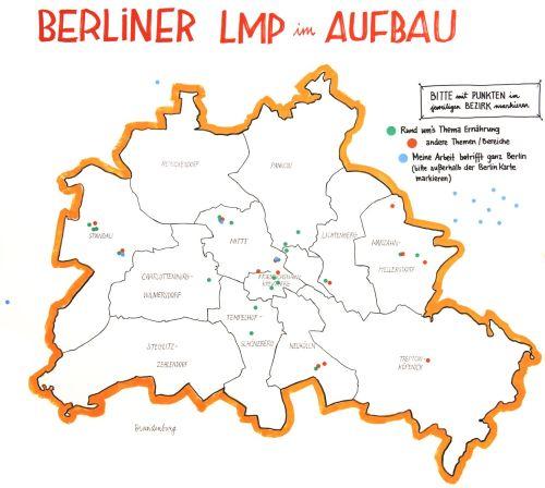 LMP-Berlinkarte